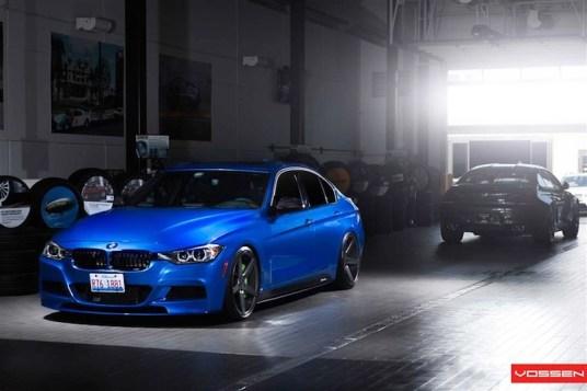 l_BMW_5 Series_VVSCV3_b5a