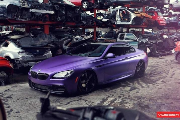 l_BMW_5 Series_VVSCV7_7ce