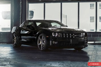 l_Chevrolet_Camaro_VVSCV3_226