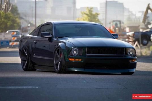 l_Ford_Mustang_VVSCV3_ab6