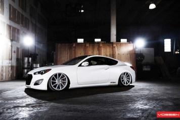 l_Hyundai_Genesis_VVSCVT_d11
