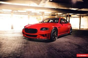 l_Maserati_Quattroporte_VVSCV1_409