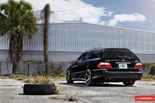 l_Mercedes Benz_E Class_VVSCV3_da3