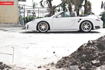 l_Porsche_911_VVSCV2_bc2