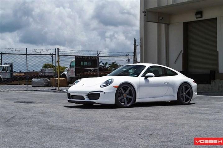 l_Porsche_911_VVSCV3_300