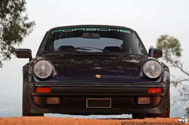 porsche-930-turbo-(1)