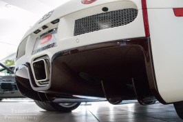 xzibit-bringing-a-bugatti-veyron-to-gumball-3000-2014_2