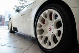 xzibit-bringing-a-bugatti-veyron-to-gumball-3000-2014_5