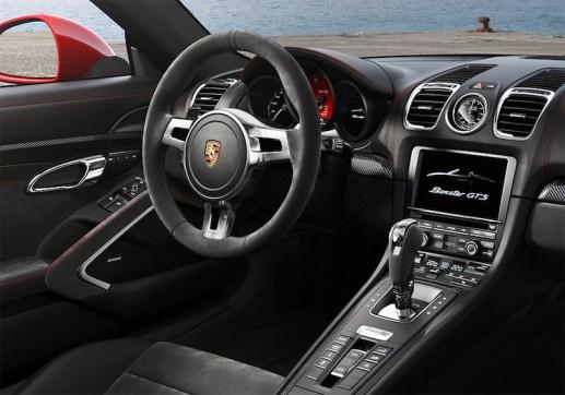 2015-Porsche-Boxster-GTS-4