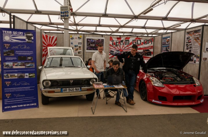 JeromeMotorFestival2014Dim31