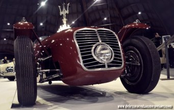 MotorFestival201438