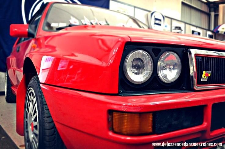 MotorFestival20145