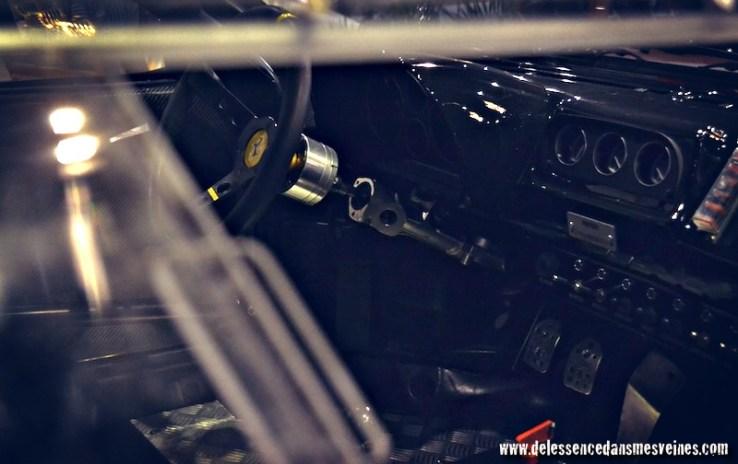 MotorFestival201454