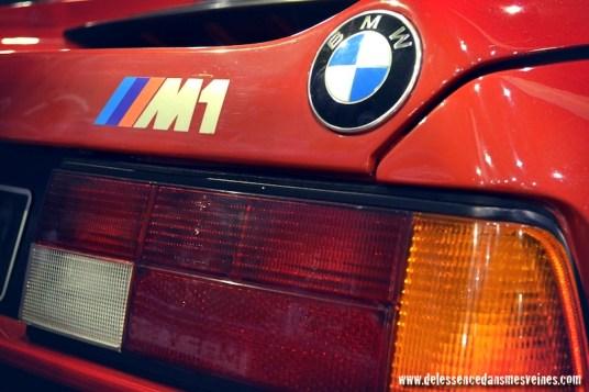 MotorFestival201464