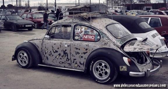 MotorFestival2014Dim44