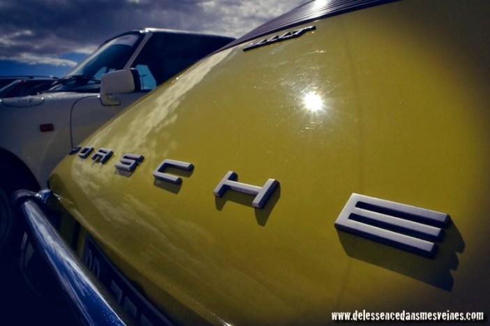 MotorFestival2014Dim80