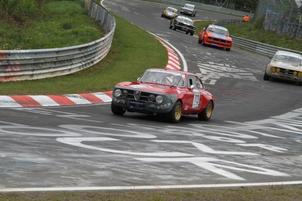 Nurburgring Hommage10