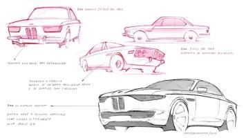 bmw-cs-concept-david-obendorfer-040-1