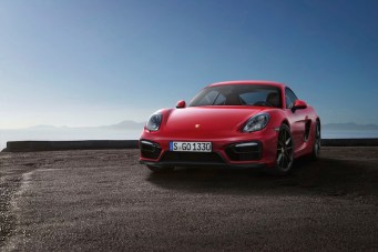 porsche-unveils-new-cayman-gts-and-boxster-gts-2