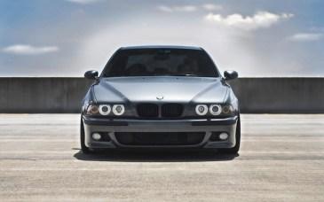 150_DLEDMV_BMW_M5_30ans_