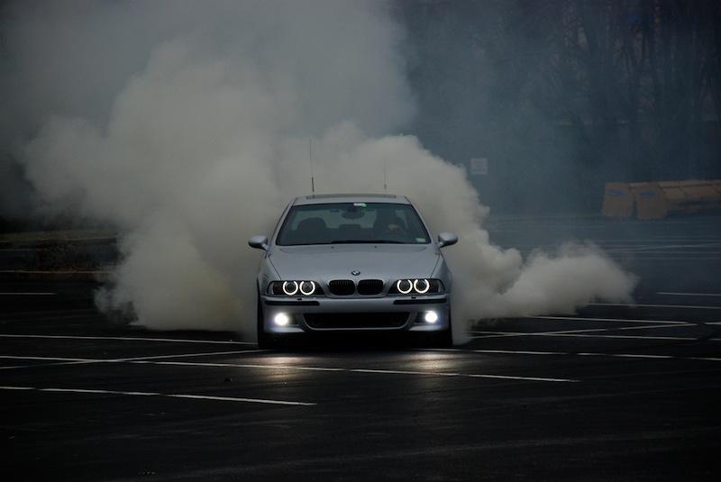 160_DLEDMV_BMW_M5_30ans_