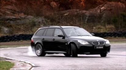 200_DLEDMV_BMW_M5_30ans_