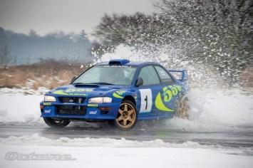 555-subaru-impreza snow