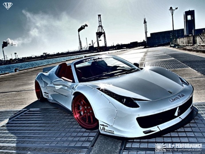 DLEDMV_458_Liberty_Walk_220