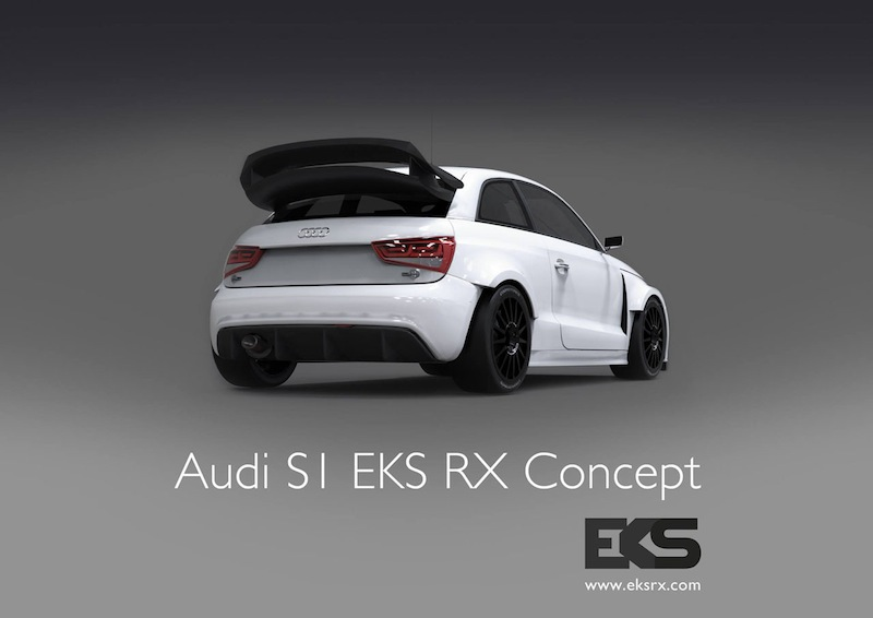 DLEDMV_Audi_S1_World_RX_20