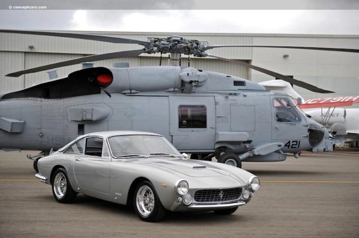 DLEDMV_Ferrari_250_GT_lusso_10