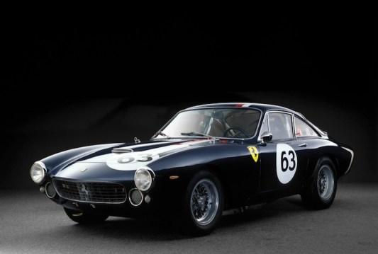 DLEDMV_Ferrari_250_GT_lusso_80