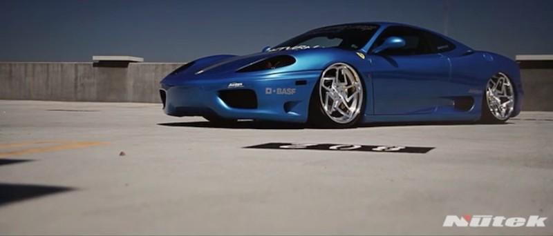 DLEDMV_Ferrari_360_airride_40