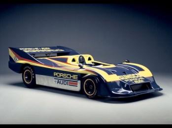 DLEDMV_Porsche_917_lagunaseca_1000