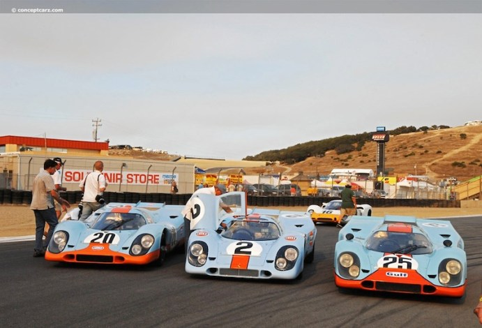 DLEDMV_Porsche_917_lagunaseca_20