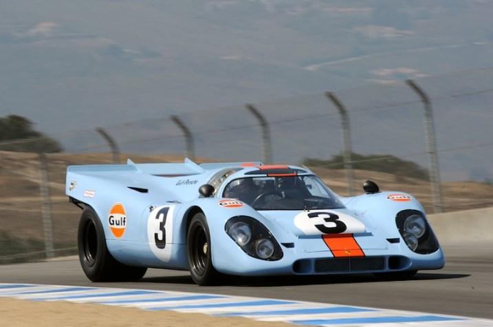 DLEDMV_Porsche_917_lagunaseca_70