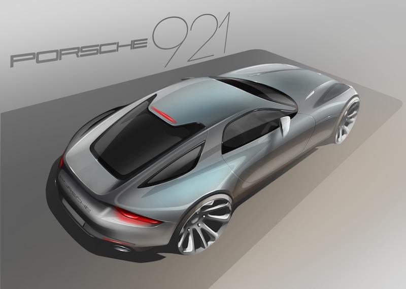DLEDMV_Porsche_921-02