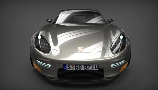 DLEDMV_Porsche_921-106