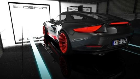 DLEDMV_Porsche_921-314