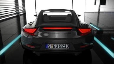 DLEDMV_Porsche_921-319