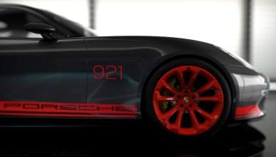 DLEDMV_Porsche_921-320