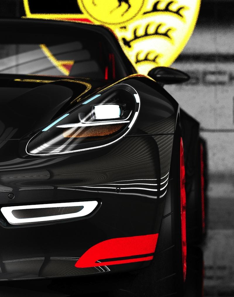DLEDMV_Porsche_921-422