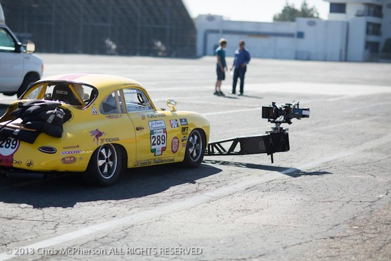 DLEDMV_Porsche_benton_performance_10
