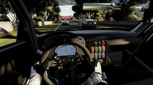 DLEDMV_Project_CARS_50