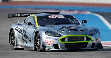 DLEDMV_aston_martin_racing_100