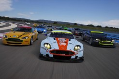 DLEDMV_aston_martin_racing_20