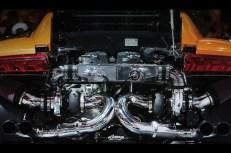 DLEDMV_underground_racing_1500+_100