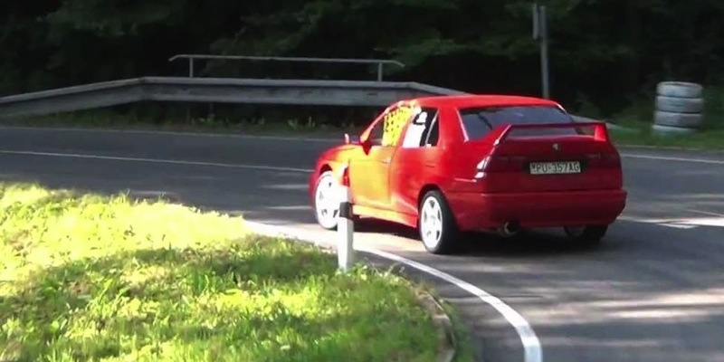 DLEDMV_Alfa_155_turbo_10