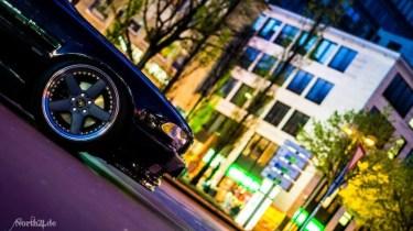 DLEDMV_BMW_740_E38_Black_beauty_20