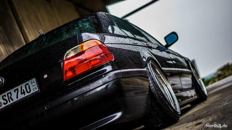DLEDMV_BMW_740_E38_Black_beauty_40