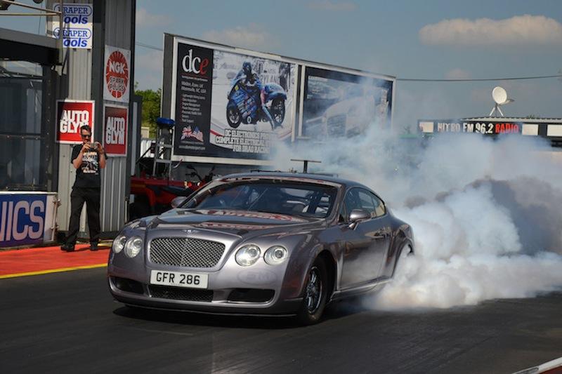 DLEDMV_Bentley_Continental_GT_Drag_Burn
